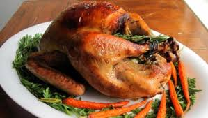 roast turkey recipes allrecipes