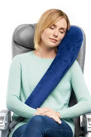 all in one ultimate travel pillow u2013 travelrest