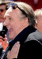 Gerard Barnes Lambert Gérard Depardieu Wikipedia