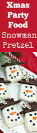 140 best edible crafts creative christmas food images on