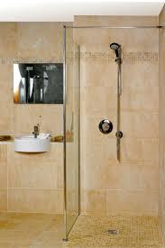 62 best shower images on pinterest bathroom ideas handicap