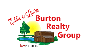 530 rougemont road rougemont nc eddie and laura burton realty group