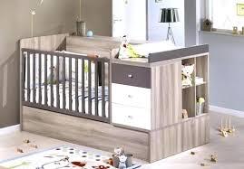 chambre complète bébé avec lit évolutif chambre bebe lit evolutif pas cher lit evolutif pas cher bebe
