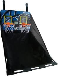 medal sports game table buy medal sports door hoops 2 player basketball game table 34 5x22