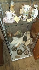 97 best ty vintage antique u0026 vintage furniture http