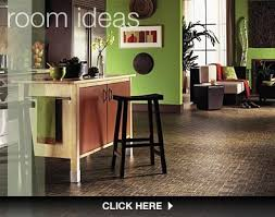 11 best images about rooms on joss and grey room