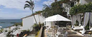 hotel casas brancas in buzios brazil