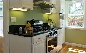 Cheap Kitchen Decorating Ideas Collection Small Kitchen Decorating Ideas On A Budget Photos