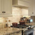 pictures of kitchen backsplashes kitchen backsplashes charles decor