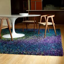 Cheap Shag Rugs Ombre Shag Rugs Decorative Shag Rugs Gallery Xtend Studio Com