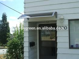 Material For Awnings Awning Material Awning Material Suppliers And Manufacturers At