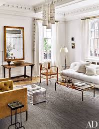 decorating ideas from nate berkus photos architectural digest