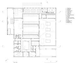 Sendai Mediatheque Floor Plans by Anastasia Balykina C U0026cs Blog