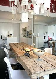 wohnzimmer stã hle esstisch design modern esstisch sta 1 4 hle modern sollte die