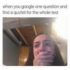 College Test Meme - new 30 college humor meme wallpaper site wallpaper site