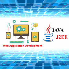 web application development with java 2 enterprise edition j2ee