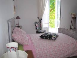 chambre hote carpentras chambres d hôtes villa jeanne chambres d hôtes à carpentras dans