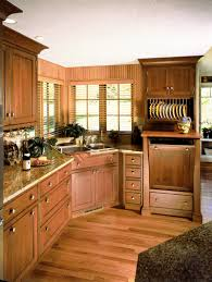 Wheelchair Accessible Kitchen Design by Kitchen Set Murah Kitchen Cabinets
