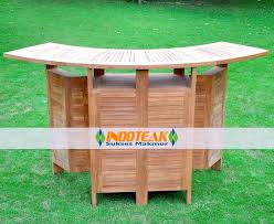 Garden Bar Table And Stools Home Outdoor Garden Bar The Thing Outdoor Wood Bar Best Wood