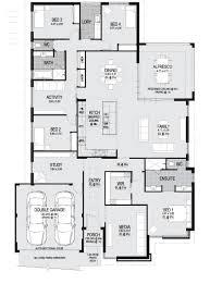 412 Best Dream Home Ideas Images On Pinterest Architecture