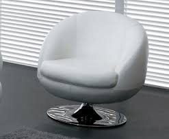 Living Room Swivel Chairs by Funky Swivel Chairs Without Wheels For Luxury Interior Living Room
