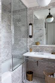 small bathroom design ideas uk bathroom ideas designs decoration decor inspiration
