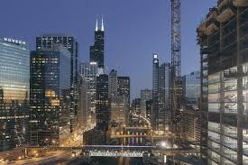 chicago construction news construction news for chicagoland and