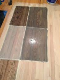 minwax stain for oak floors oak floors minwax stain and