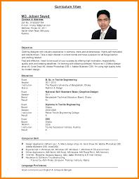 resume blank format pdf format of resume pdf resume format and resume maker format of resume pdf hvac installer resume template ideas collection sample resume pdf also format layout