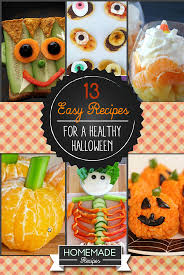 13 halloween food recipes homemade recipes homemade recipes