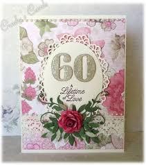 60 wedding anniversary 40 best 60 wedding anniversary ideas images on