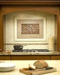 mural tiles for kitchen backsplash tile murals for kitchen backsplash kitchen tile mural aquarium tile