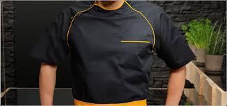 veste de cuisine homme personnalisable veste cuisine chef veste noir cuisine signification veste cuisine dijon
