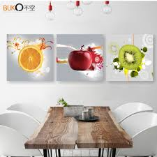 Kitchen Apple Decor by Compare Prices On Apple Kitchen Pictures Online Shopping Buy Low