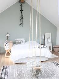 Beau Idée Couleur Chambre Fille Et Idee Deco épinglé Par Lert Sur Room Designs