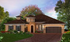 new homes in orlando ici homes