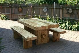 Outdoor Patio Furniture For Sale In South Africa Wooden Patio Chair U2013 Adocumparone Com