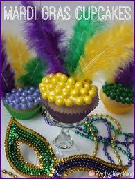 mardi gras candy easy mardi gras cupcake recipe tutorial with feathers sixlet