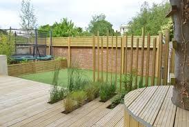Family Garden Design Ideas Child Friendly Garden Design Brighton Dawn Banks