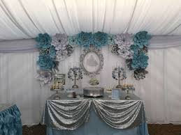 cinderella quinceanera ideas cinderella quinceañera party ideas sweet 16 cinderella sweet 16