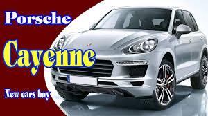Porsche Cayenne Redesign - 2018 porsche cayenne s 2018 porsche cayenne s e hybrid 2018