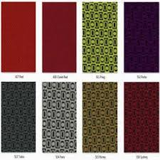 Designer Upholstery Fabric Ideas Spectacular Furniture Upholstery Fabric P18 In Home Design