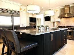 buy large kitchen island stand alone kitchen island islands with seating uk tv freestanding