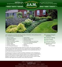 cold spring massachusetts web design company we conceive