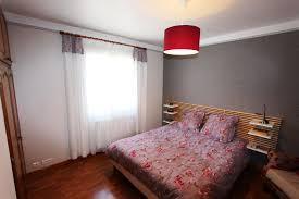 chambre de commerce lons le saunier lons le saunier 39 jura à vendre maison récente avec 4 chambres