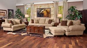 Living Room Chairs Made In Usa Brenham Living Room Collection Gallery Furniture For The Home