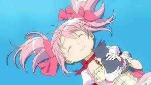 subatomic brainfreeze anime