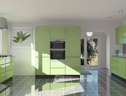 Kitchen Cabinet Design Software Free Kitchen Amazing Kitchen Designs Software Wonderful Decoration