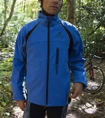 best mtb jacket 2015 man u0027s windproof thermal softshell cycling jacket