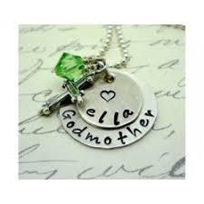 godmother necklace 697645 creek cottage